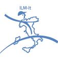 ILM-IT logo
